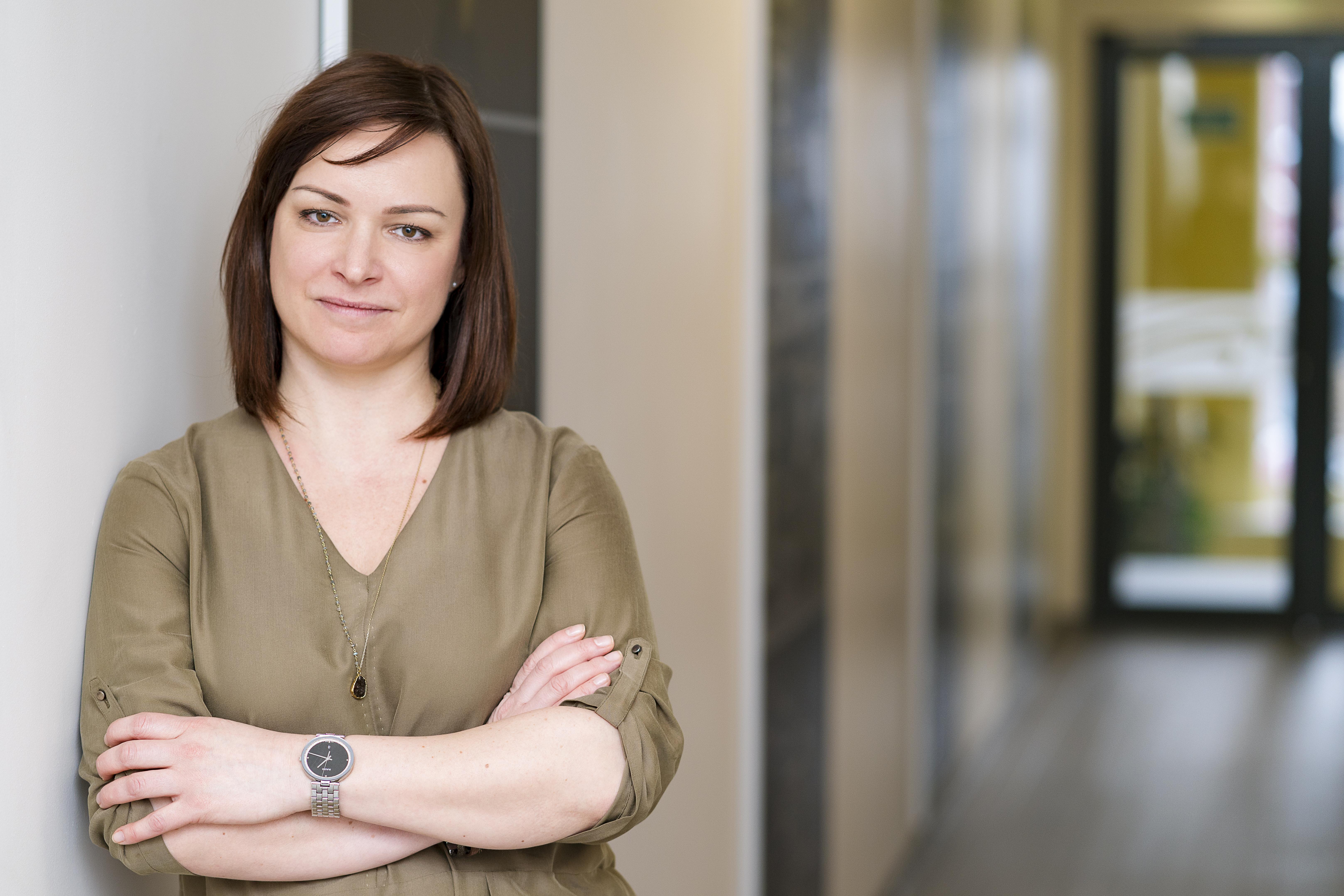 Viktorija Jureviciute